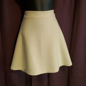 Banana Republic size 4 skirt